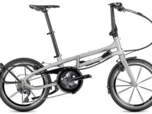 Tern BYB S11 2020 - Folding Bike