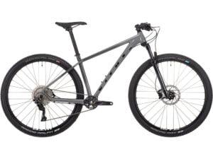 Vitus Rapide 29 Mountain Bike 2021 - Burnt Nardo - L, Burnt Nardo