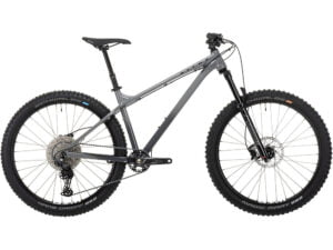 Vitus Sentier 27 VR Mountain Bike 2021 - Nardo Grey, Nardo Grey