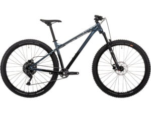 Vitus Sentier 29 Mountain Bike 2021 - Midnight Blue - XL, Midnight Blue