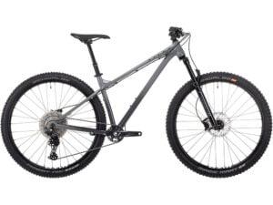 Vitus Sentier 29 VR Mountain Bike 2021 - Nardo Grey, Nardo Grey