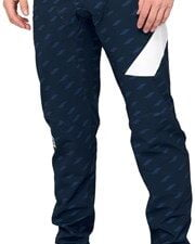 100% R-Core X Limited Edition Trousers