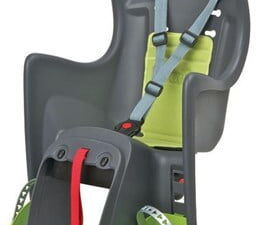 Avenir Snug Carrier Child Seat