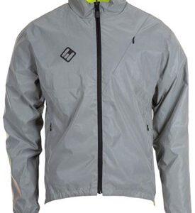 ETC Arid Verso Rain Jacket