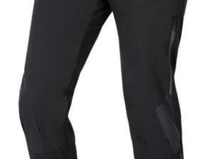 Endura MT500 Spray Baggy Womens Trousers II Black