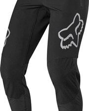Fox Clothing Defend Youth Trousers