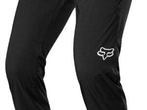 Fox Ranger MTB Pants Black