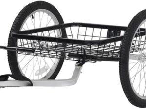 Outeredge Trailer Mesh Basket Only