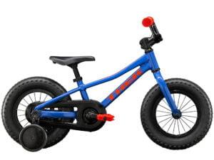 Trek Precaliber 12 Boy Kids Bike 2021