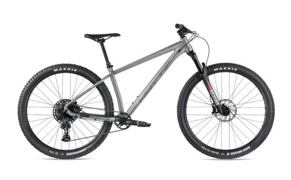 Whyte 629 Sram X1 Eagle 12 Speed Hardtail Mountain Bike 2022 Matt Zinc