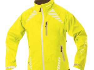 Altura Night Vision EVO Jacket Women Yellow
