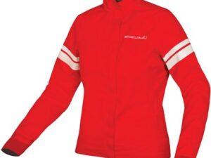 Endura FS260 Pro SL Shell Womens Cycling Jacket