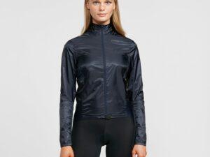 Gore Women's Ambient Jacket, Blue