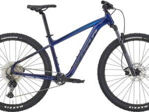 "Kona Mahuna 29"" Mountain Bike 2022 - Hardtail MTB"