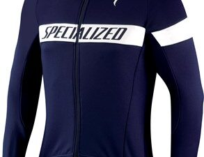 Specialized Element RBX Sport Logo Jacket