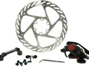 Avid BB5 MTB Mechanical Disc Brake