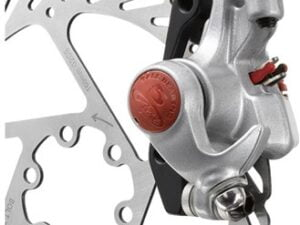 Avid BB5 Road Mechanical Disc Brake